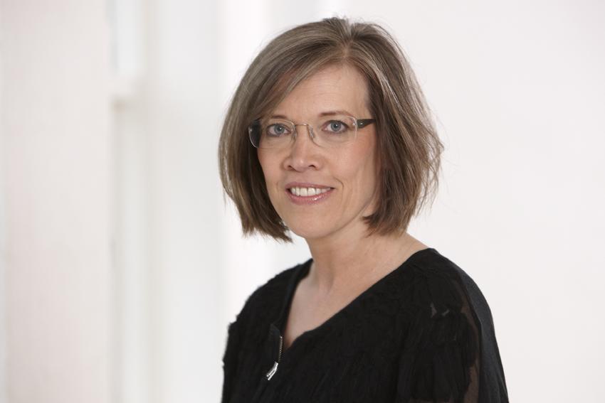 Kontakt Ellen Plougstrup - personlig indretning som gør en forskel