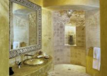 luxury_bathrooom