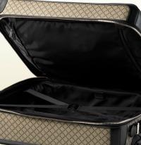 trolley kuffert - Gucci