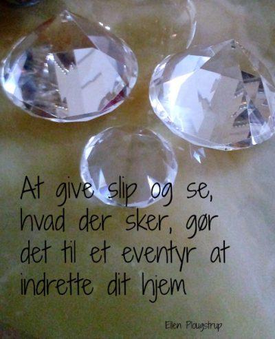 glaskugler