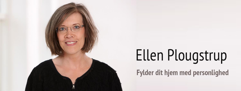 Ellen Plougstrup